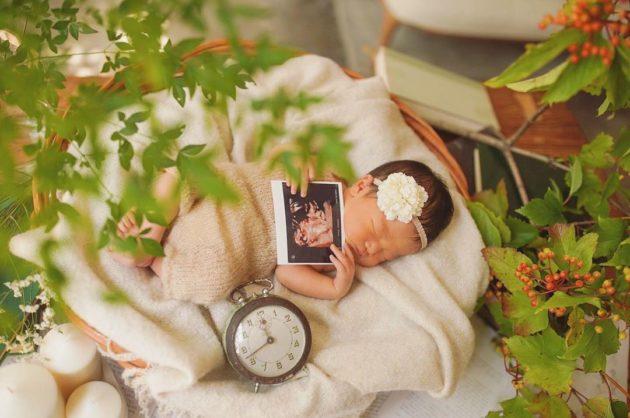 写真館・写真・studio・お宮参り・成人式・七五三・BABY・家族写真・新生児・結婚式・婚礼・ ロケーション・ニューボーン・マタニティ・new born・入園・入学・徳島・の写真はD&Mにお任せ!