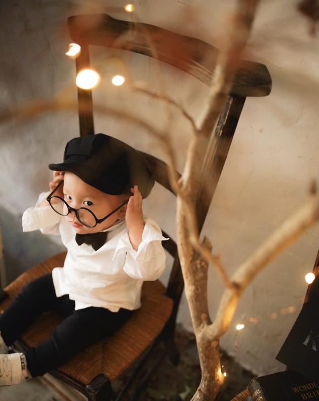 写真館・写真・studio・子供が生まれたら・お宮参り・成人式・七五三・BABY・家族写真・新生児・結婚式・婚礼・ ロケーション・ニューボーン・マタニティ・new born・入園・入学・徳島・インスタ・映え・の写真はD&Mにお任せ!