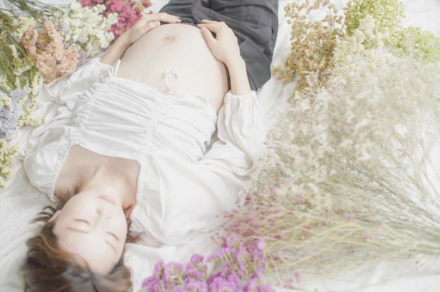 写真館・写真・studio・お宮参り・成人式・七五三・BABY・家族写真・新生児・結婚式・婚礼・ ロケーション・ニューボーン・マタニティ・new born・入園・入学・徳島・インスタ の写真はD&Mにお任せ!