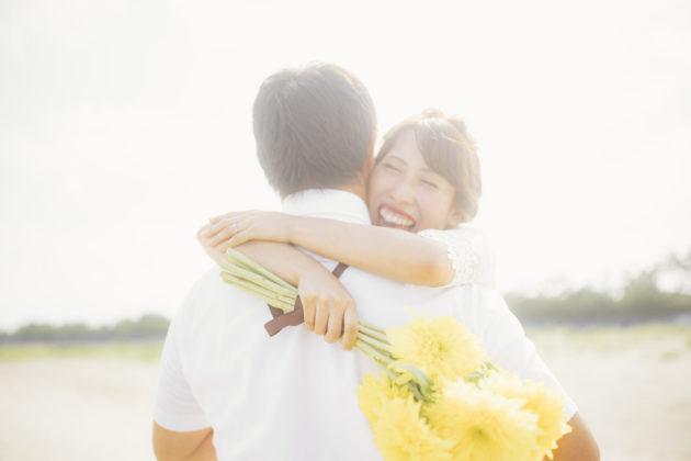 写真館・写真・studio・子供が生まれたら・お宮参り・成人式・七五三・753・BABY・家族写真・新生児・結婚式・婚礼・ ロケーション・ニューボーン・マタニティ・new born・入園・入学・徳島・インスタ・映え・の写真はD&Mにお任せ!